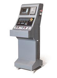 Taladradora de placa ligera - panel de control