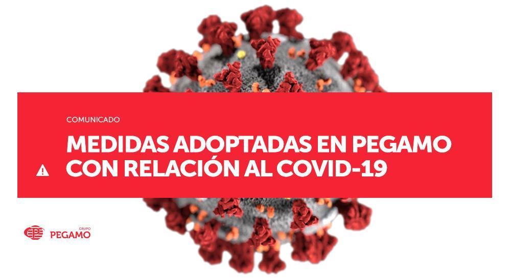 PEGAMO_COVID19