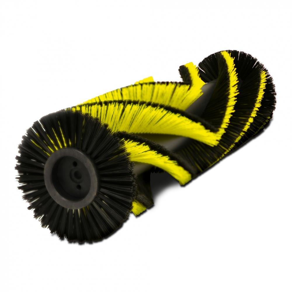 Cepillo para barredora KÄRCHER