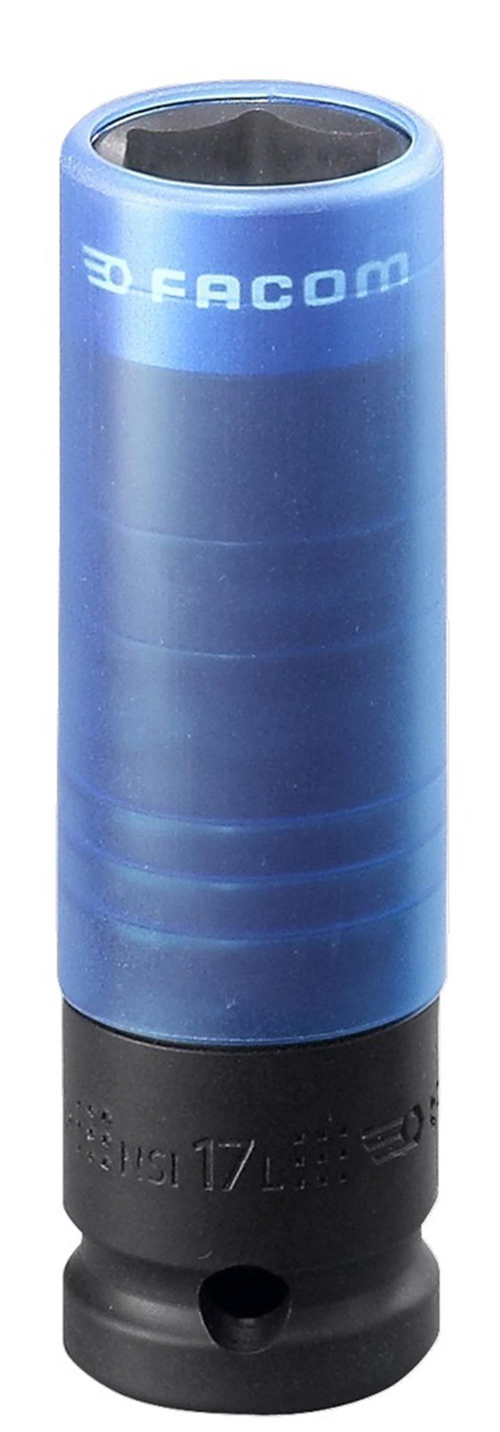 Vasos de impacto reforzado 12 PEGAMO