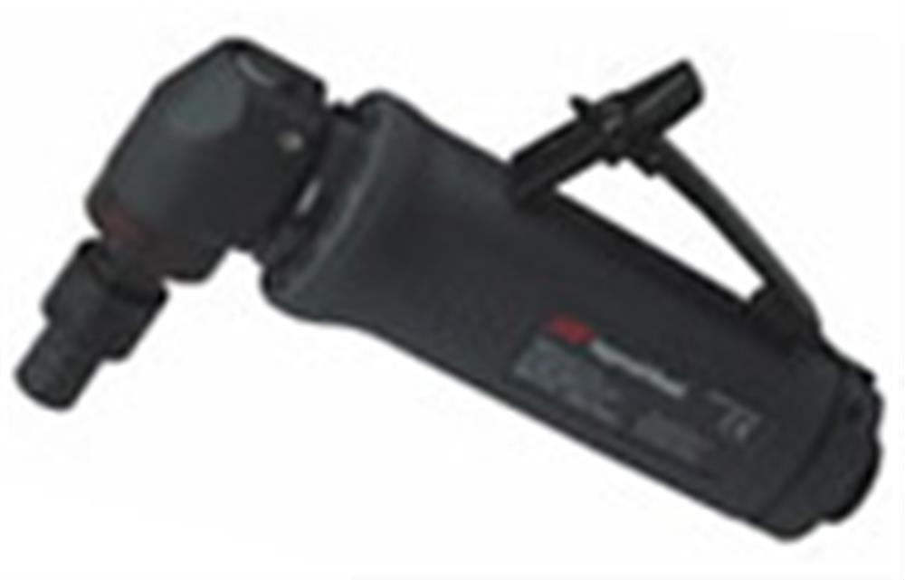 Ingersoll Rand IRN85962 Amoladora G1A200PG4M Amola