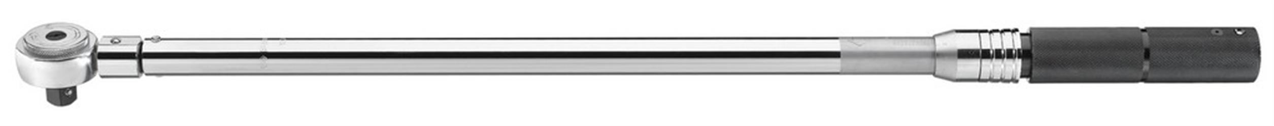 306A - Llaves de disparo con trinquete móvil PEGAMO