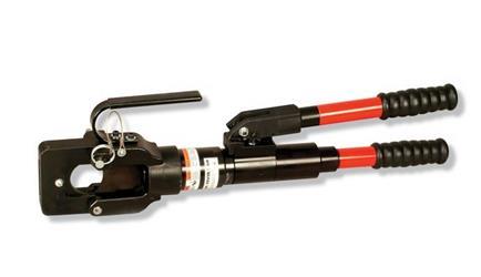Cortadora 6-HHC-B