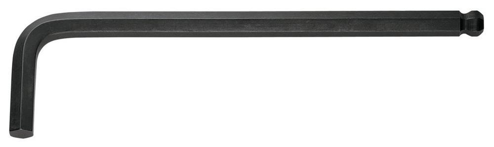 83SH - Llaves machos largas cabezas esféricas en PEGAMO