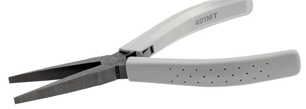 Alicate de agarre Micro-Tech® con bocas extralarg PEGAMO