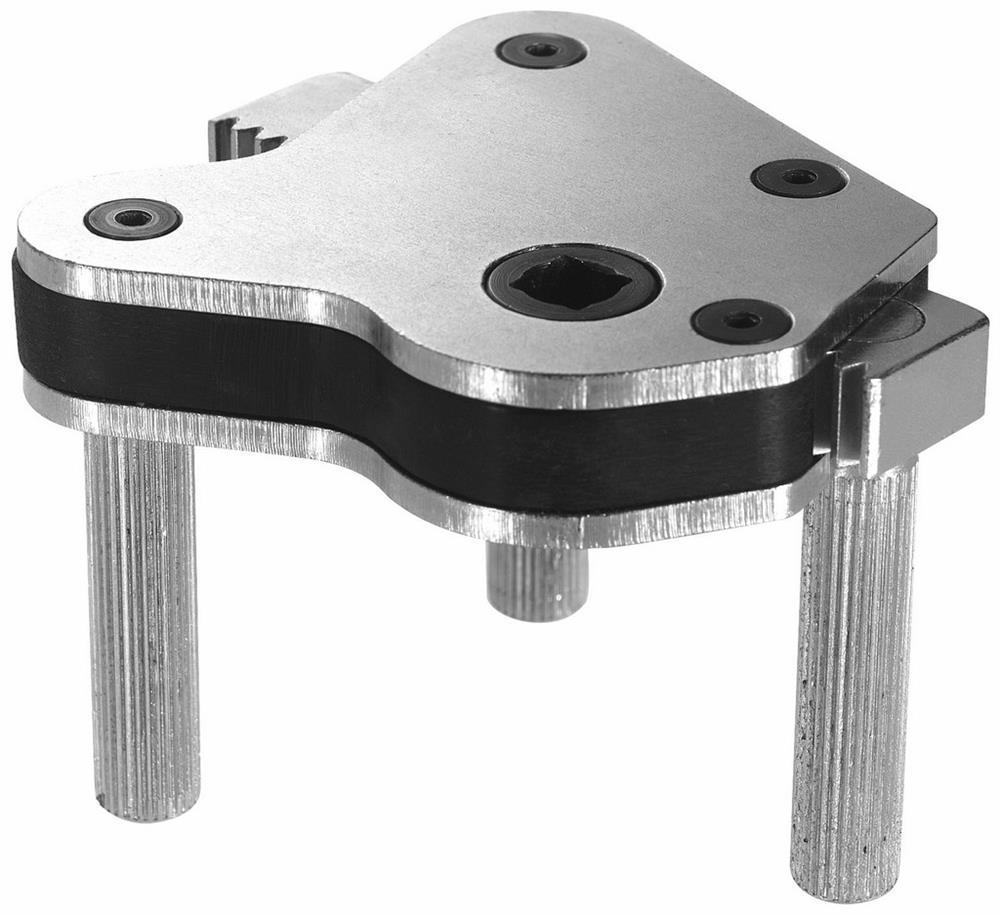 Llave autorregulable universal para filtros de ac PEGAMO