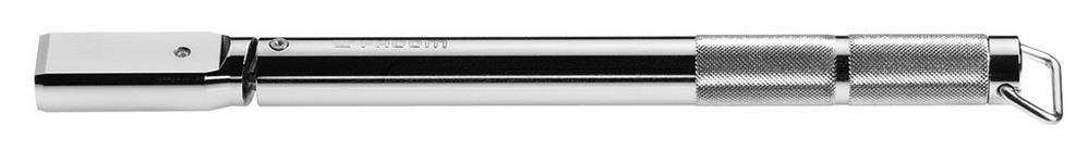 R-J-S.446 - Llaves de ruptura ajustables sin noniu