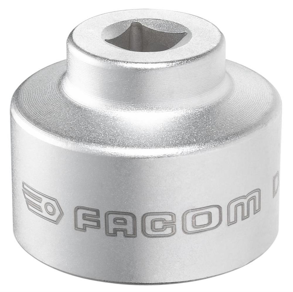 Vasos campana para tapones de filtros de aceite d PEGAMO