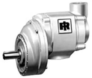 Ingersoll Rand 92RM y 992RM series 92RM y 992R