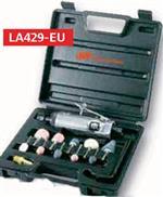 LA429-EU