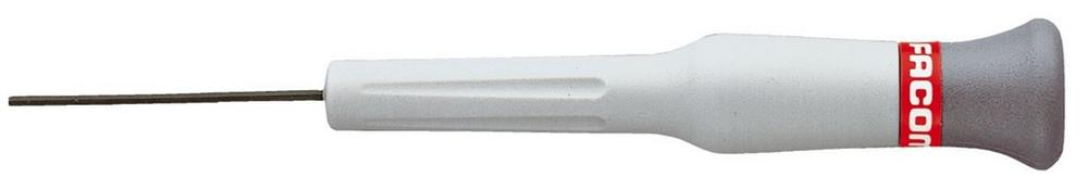 84E - Destornilladores Micro-Tech® 6 caras macho PEGAMO