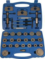 Cofre separador pistones presión / rotación - 31 PEGAMO
