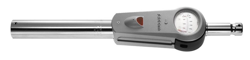 KM.DB - Llaves de gran capacidad sin accesorio PEGAMO