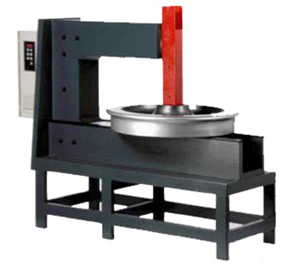 Calentador por inducción BETEX GIANT para 3500Kg