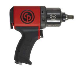 Chicago Pneumatic CP6748 Pistola 1/2 CP6748
