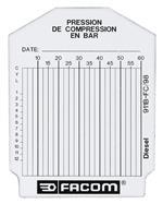 911B.FC PEGAMO