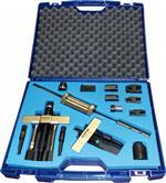 Caja para la extracción de inyectores - 14 piezas