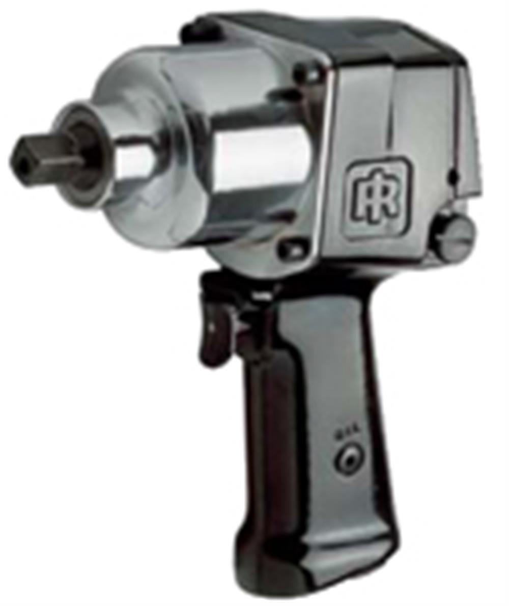 Ingersoll Rand IRN00669 Llave impacto IR 2903P2-EU