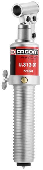U.312-01