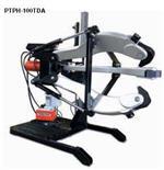 PTPH-100TDA