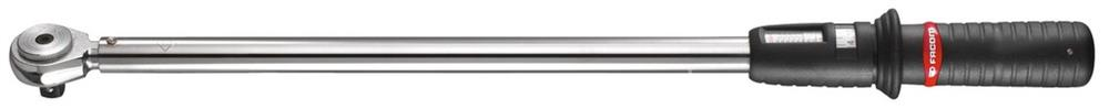 R-J-S.208 - Llaves de disparo con trinquete fijo PEGAMO