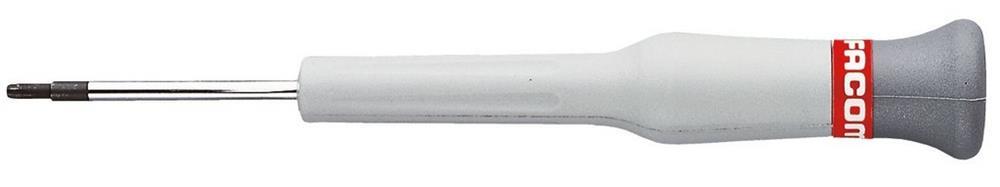 AEX - Destornilladores Micro-Tech® para tornillos PEGAMO