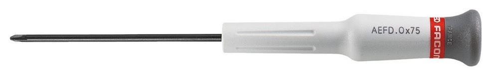 AEFP - AEFD Destornillaores Micro-Tech® para huel PEGAMO