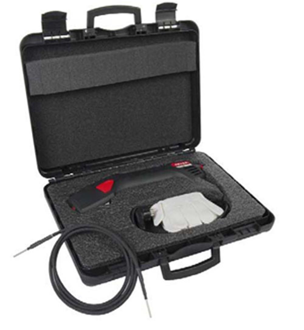 Calentador por induccion manual Betex Iductor 1