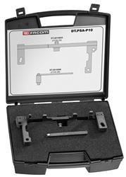 Kit de calado para los motores de gasolina PSA 1. PEGAMO