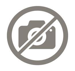 Batería para barredora NILFISK