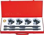 Cofre de compresores de muelles de amortiguadores