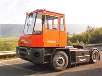 KALMAR TTX182A D006