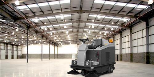 CTM CTM Barredoras | CSW R792 G-BT