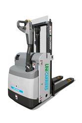 UNICARRIERS UNICARRIERS Apiladores | PSL