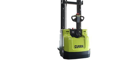 CLARK CLARK Apiladores | SX12-16