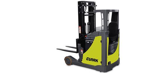CLARK CLARK Retractil | CRT 16-20SE ac