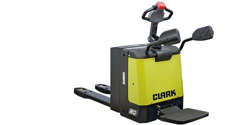 CLARK CLARK Transpaletas | PX20 - PPX20