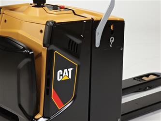 CAT CAT Transpaletas | NPV20N2 - NPF25N2 - NPV20ND