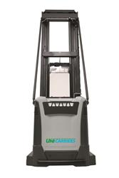 UNICARRIERS UNICARRIERS Recogepedidos | EPL