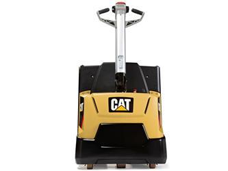 CAT CAT Transpaletas | NPP16-20N2(R)(E)
