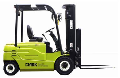 CLARK CLARK Carretillas Eléctricas | GEX20-30L