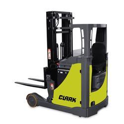 CLARK CLARK Retractil | CRT 13-16K ac