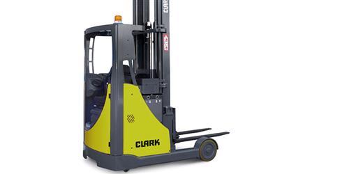 CLARK CLARK Retractil | CRT 14-20 ac