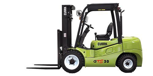 GTS20-33D