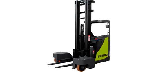 CLARK CLARK Retractil | CRT 25-4-D ac
