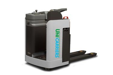 UNICARRIERS UNICARRIERS Transpaletas | ERGO ALL / XLL