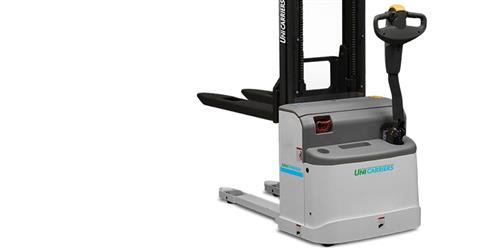 UNICARRIERS UNICARRIERS Apiladores | PS / PSH